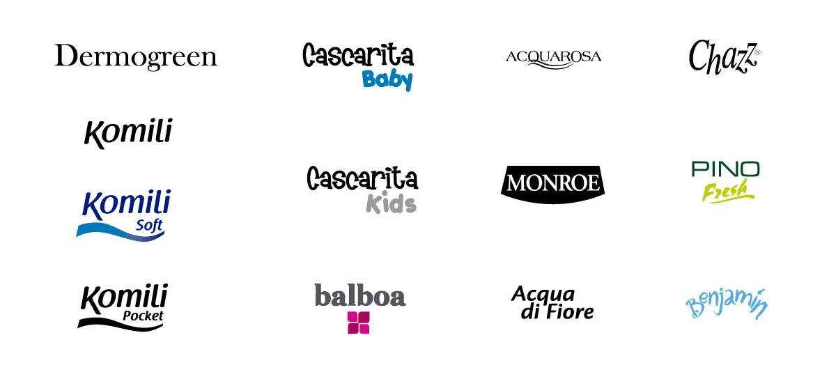 nuestras-marcas-cosmetica-fabricacion